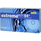 Extreme H2O 54 Sphere 12 pack (2 week)