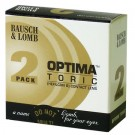 Optima Toric (Two Pack Vial)